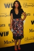 Kerry Washington at the Women In Film 2014 Crystal + Lucy Awards