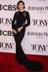 Vera Farmiga at the 68th Annual Tony Awards