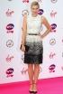 Maria Sharapova at the Pre-Wimbledon Party