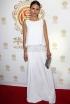 Jordana Brewster at the 2014 Huading Film Awards