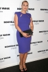 Kate Winslet at the Nouvelle Vague by Lancôme Party