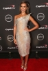 Jessica Alba at the 2014 ESPY Awards
