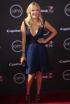 Malin Akerman at the 2013 ESPY Awards