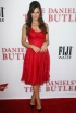 Minka Kelly at the Los Angeles Premiere of The Butler