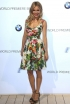 Sienna Miller at the BMW i3 Global Reveal Party
