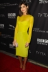 Lizzy Caplan at the BAFTA Los Angeles TV Tea Party 2014