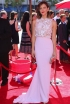 Katharine McPhee at the 2013 Creative Arts Emmy Awards