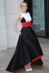 Diane Kruger at the Metropolitan Opera Season Opening Production of Eugene Onegin