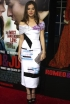 Hailee Steinfeld at the Los Angeles Premiere of Romeo & Juliet