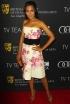 Kerry Washington at the BAFTA Los Angeles TV Tea Party
