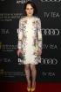 Michelle Dockery at the BAFTA Los Angeles TV Tea Party