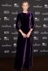 Diane Kruger at the Jaeger-LeCoultre Gala Dinner