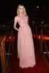 Diane Kruger at the Valentino Ball