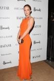 Emily Blunt at Harper's Bazaar Women of the Year Awards