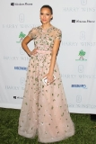Jessica Alba at the 1st Annual Baby2Baby Gala