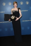 Michelle Williams at the 64th Annual Directors Guild of America Awards