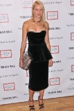 Naomi Watts at the 2012 Tribeca Ball