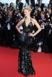 Karolina Kurkova at the 65th Annual Cannes International Film Festival Premiere of Killing Them Softly