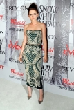 Kristen Stewart at the Australian Premiere of Snow White and the Huntsman