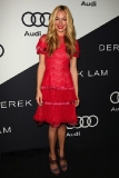 Cat Deeley at the Audi and Derek Lam Kick Off Emmy Week 2012 Party