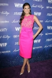 Allison Williams at the Variety and Women In Film Pre-Emmy Event