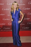 Naomi Watts at the 24th Annual Palm Springs International Film Festival Awards Gala