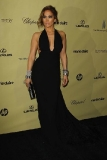 Jennifer Lopez at The Weinstein Company's 2013 Golden Globe Awards After Party