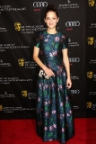 Marion Cotillard at the BAFTA Los Angeles Awards Season Tea Party 2013