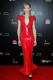 Cate Blanchett at the 2nd Annual AACTA Awards