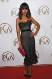 Kerry Washington at the 2013 Producers Guild Awards