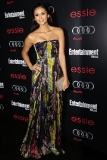 Nina Dobrev at the Entertainment Weekly Pre-SAG Awards Party