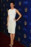 Jennifer Garner at the 2013 Directors Guild of America Awards