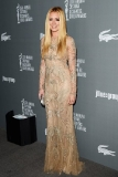 Cat Deeley at the 15th Annual Costume Designers Guild Awards