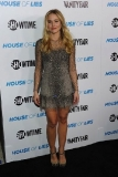 Kristen Bell at the Showtime Screening of House of Lies