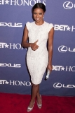 Gabrielle Union at the BET Honors 2012