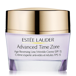 Estee Lauder