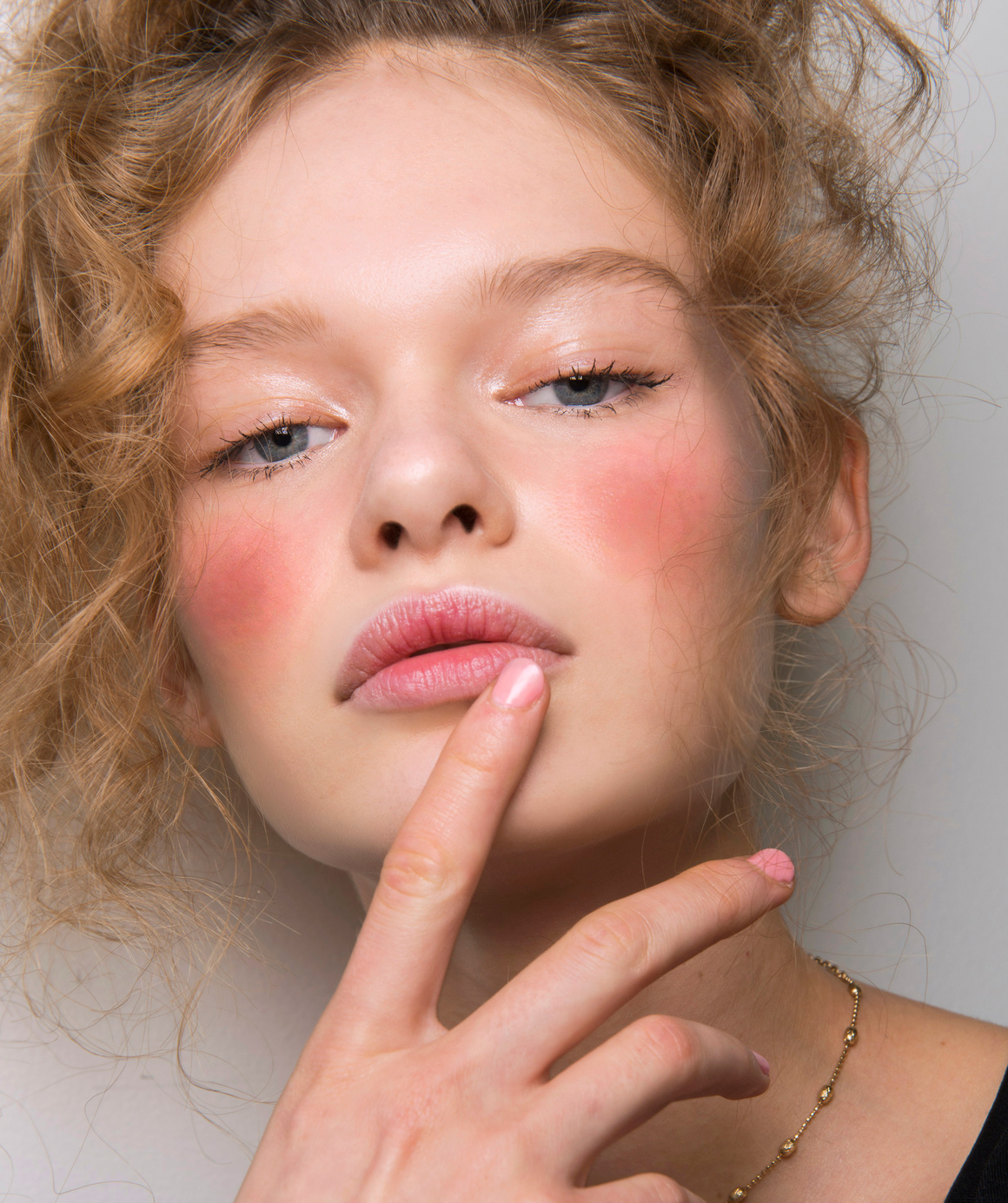 12 Ways to Keep Calm and Get Rid of Skin Redness