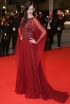 Eva Green at the Premiere of The Salvation