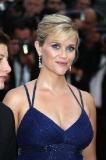 Reese Witherspoon's Smokey Eyes