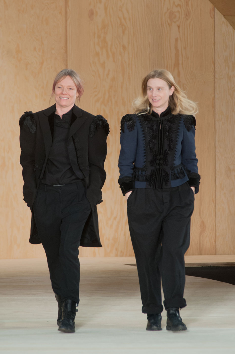 Marc by Marc Jacobs' New Designers