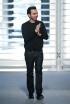 Louis Vuitton Gets a New Designer
