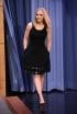 Kristen Bell in Michael Kors
