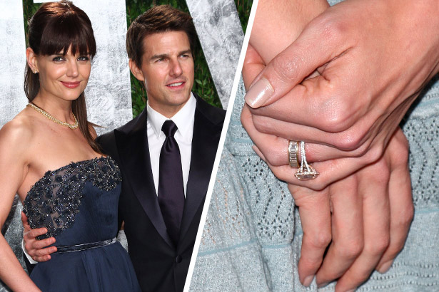 most expensive celebrity engagement rings thefashionspot