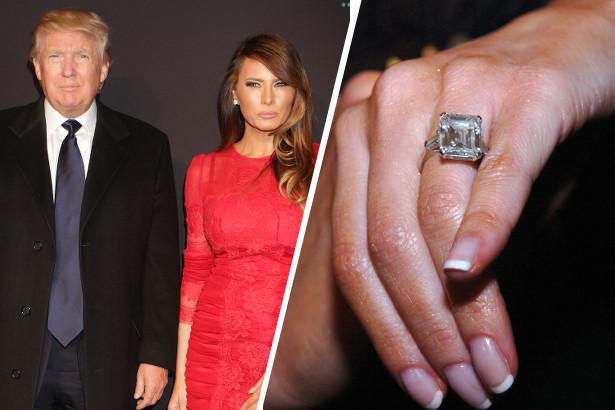 Queen okoye s wedding rings
