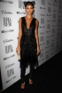 Nicole Richie at Who What Wear and Cadillac's 50 Most Fashionable Women of 2013 Event