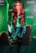 Shenae Grimes at the 3rd Annual Midori Green Halloween Event