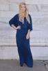 Ellie Goulding in Roberto Cavalli