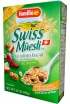 Familia Swiss Muesli Cereal, No Added Sugar