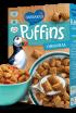Puffins Original