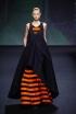 Christian Dior Haute Couture Fall 2013